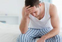 penyakit yang sering menyerang kaum pria