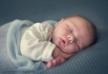 ketahui penyebab bayi anemia