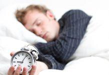fakta unik seputar insomnia